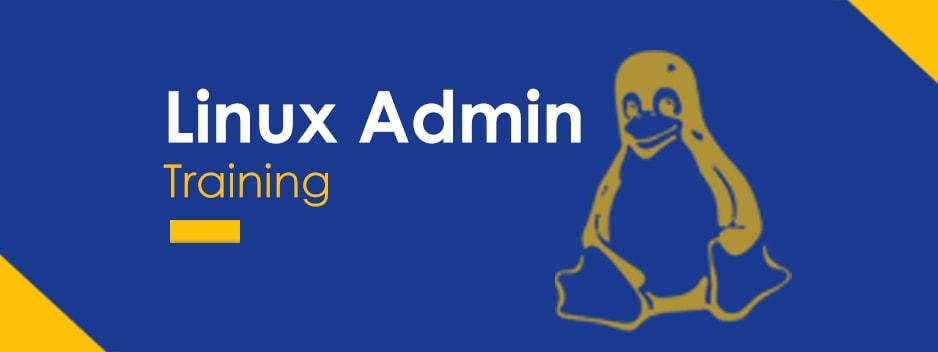 linux-admin-training-bangalore
