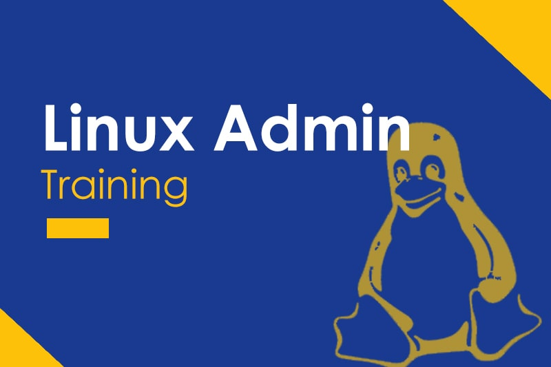 linux-admin-training-course-in-bangalore