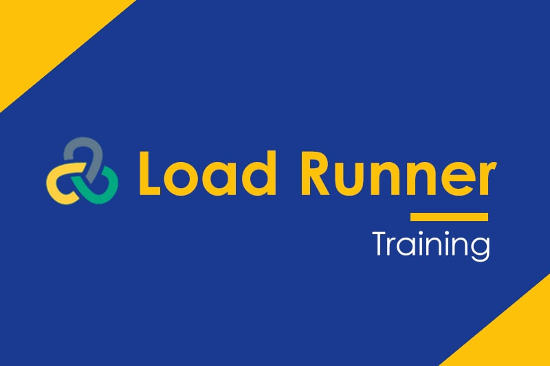 load-runner-training-course-in-bangalore