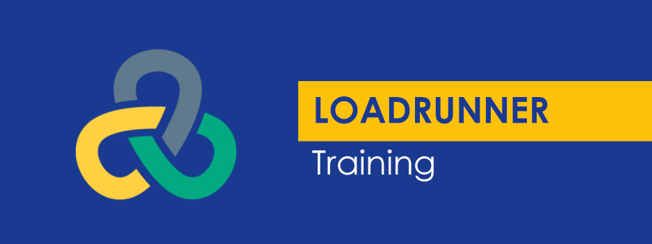 loadrunner-training-bangalore