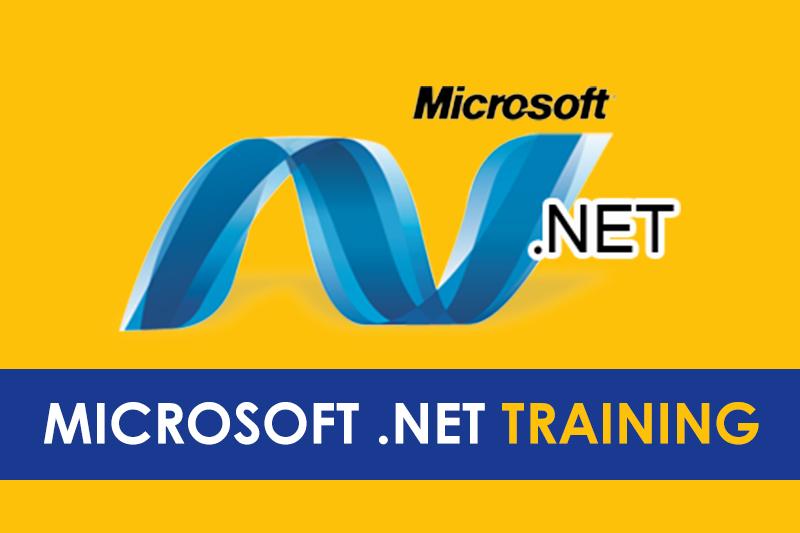 microsoft-.net-training-in-bangalore