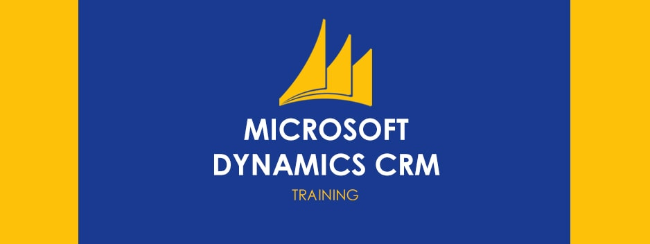 microsoft-dynamics-crm-training-bangalore