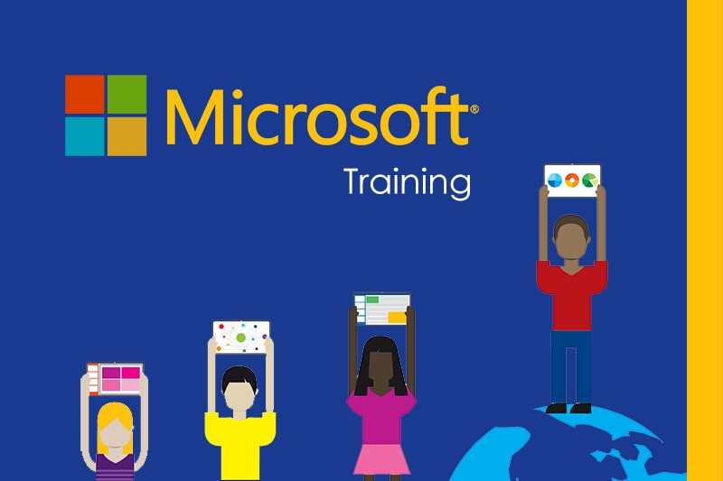 microsoft-training-course-in-bangalore