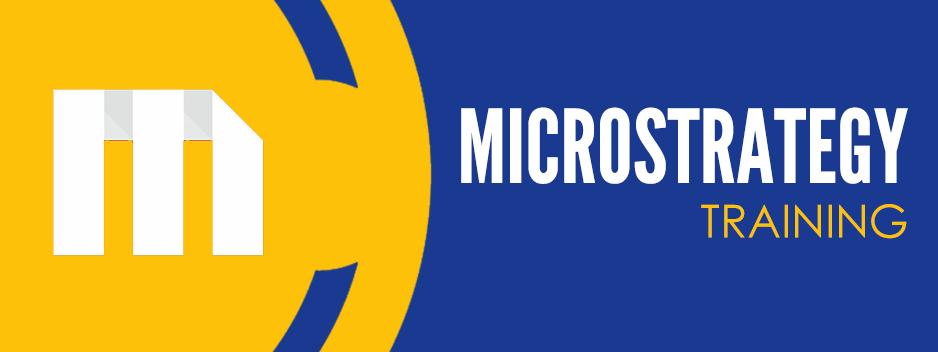 microstrategy-training-bangalore