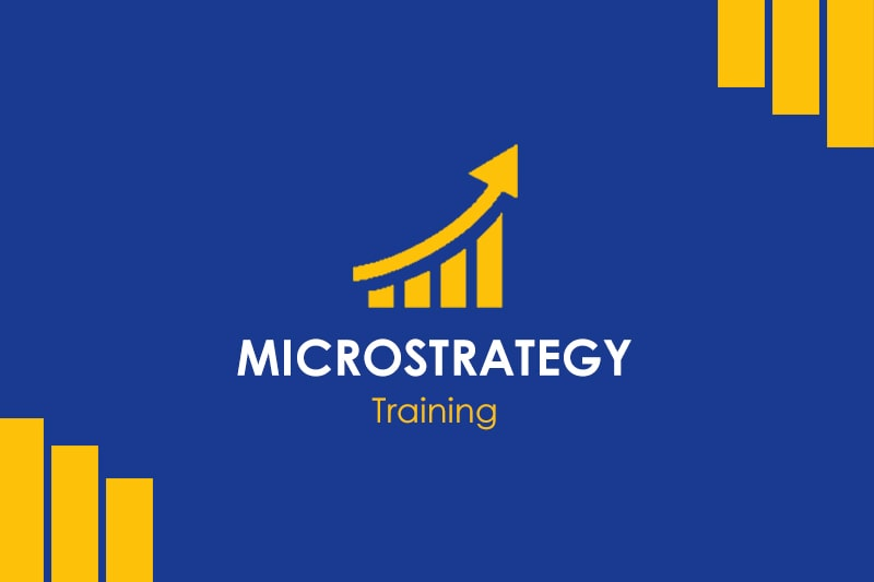 microstrategy-training-course-in-bangalore