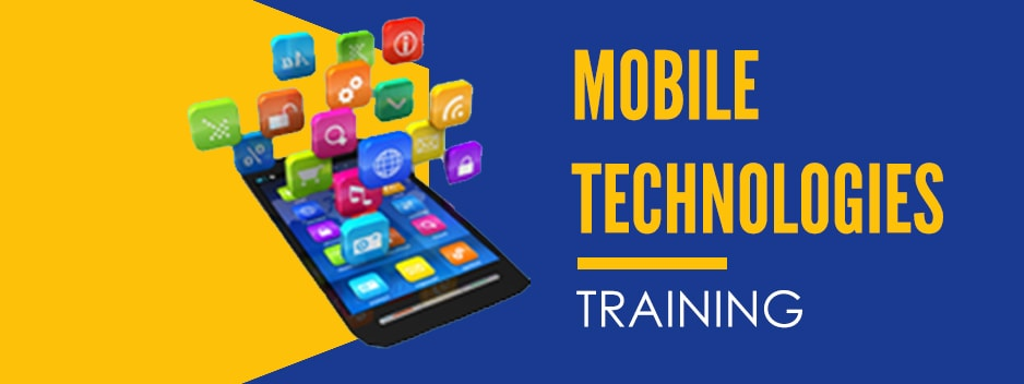 mobile-technologies-training-bangalore