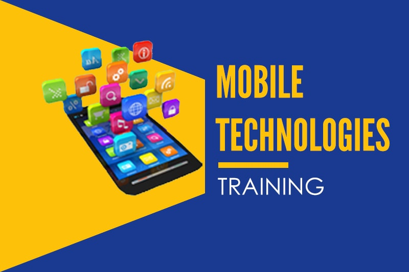 mobile-technologies-training-course-in-bangalore