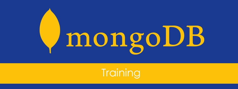 mongodb-training-bangalore