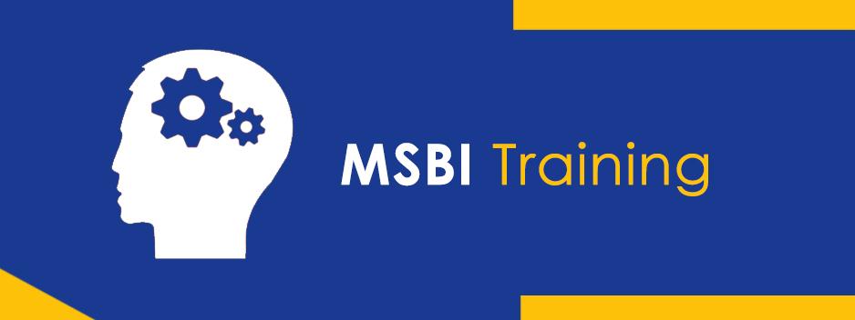 msbi-training-bangalore