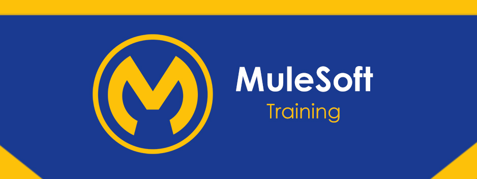 mulesoft-training-bangalore