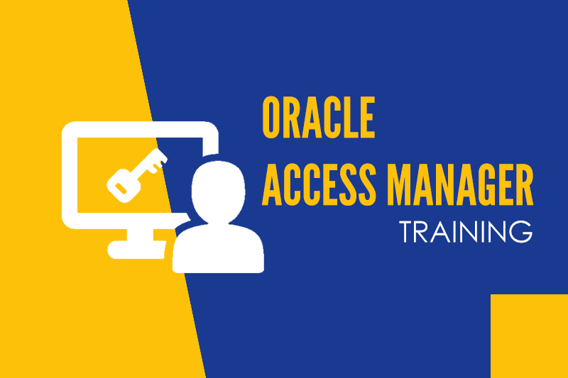 oracle-access-manager-training-in-bangalore