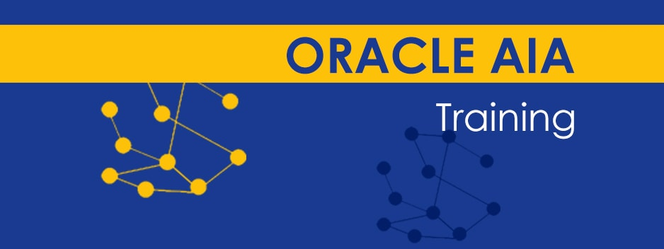 oracle-aia-training-bangalore