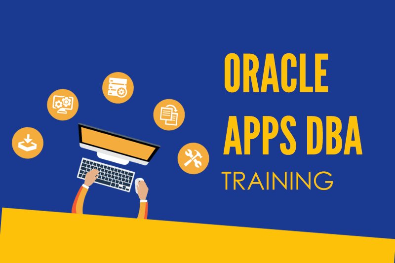 oracle-apps-dba-training-course-in-bangalore