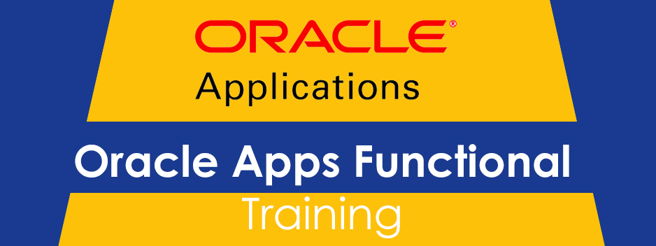 oracle-apps-functional-training-bangalore