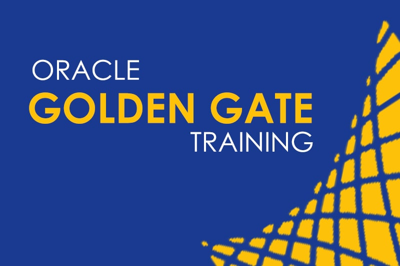 oracle-golden-gate-training-course-in-bangalore