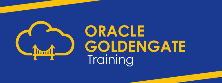 oracle-goldengate-training-bangalore