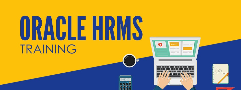 oracle-hrms-training-bangalore