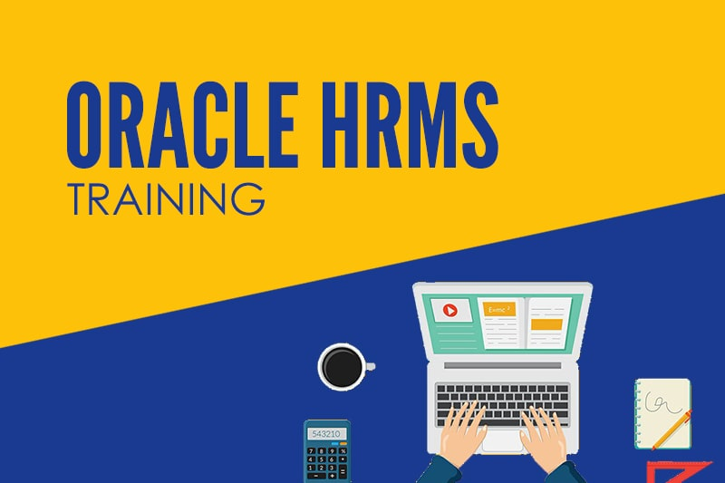 oracle-hrms-training-course-in-bangalore