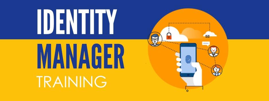 oracle-identity-manager-training-bangalore
