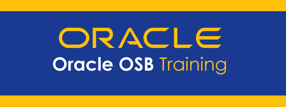 oracle-osb-training-bangalore