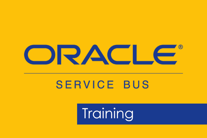 oracle-osb-training-course-in-bangalore