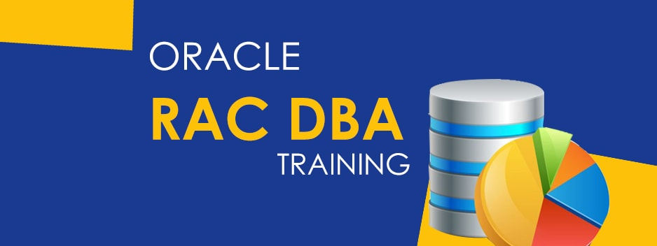 oracle-rac-dba-training-bangalore