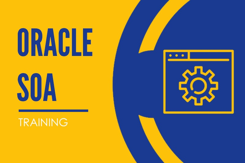 oracle-soa-training-course-in-bangalore