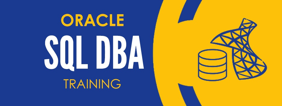 oracle-sql-dba-training-bangalore
