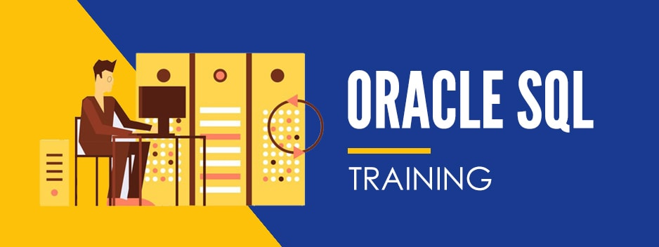 oracle-sql-training-bangalore