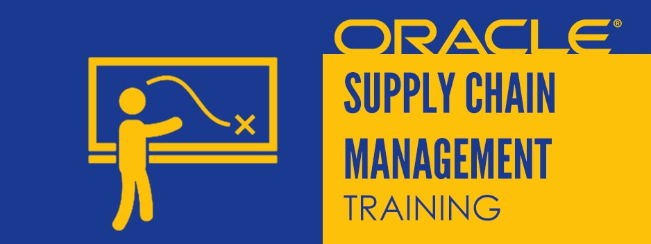 oracle-supply-chain-management-training-bangalore