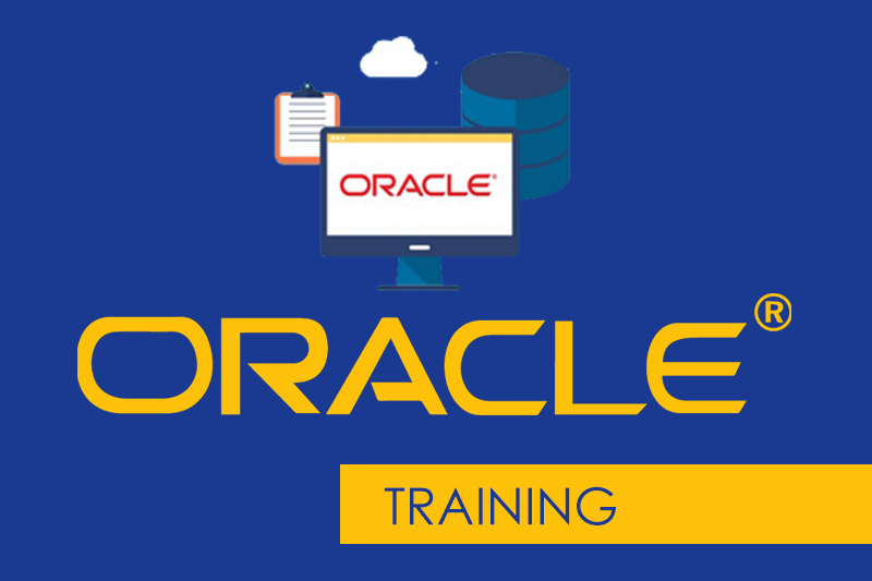 oracle-training-in-bangalore