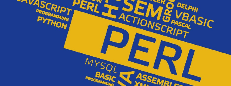 perl-training-bangalore