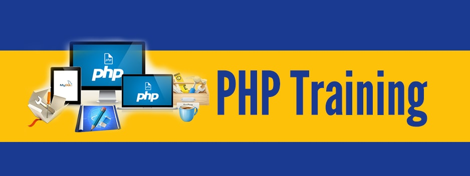 php-training-bangalore