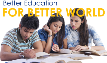 Better Education