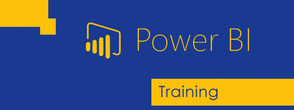 power-bi-training-bangalore