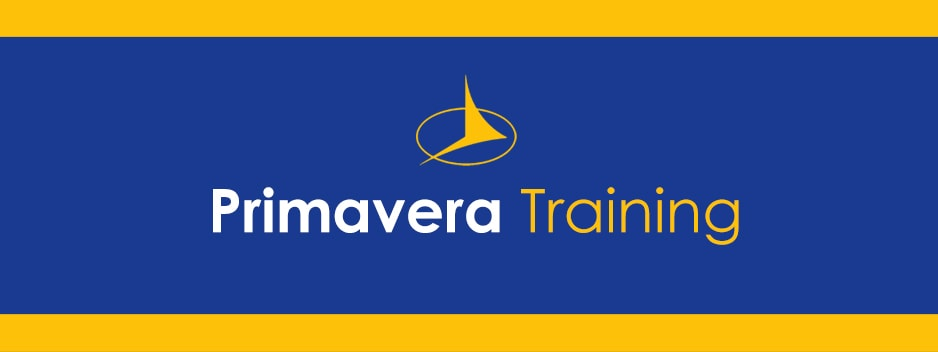 primavera-training-bangalore