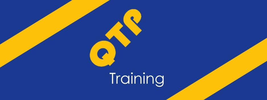qtp-training-bangalore