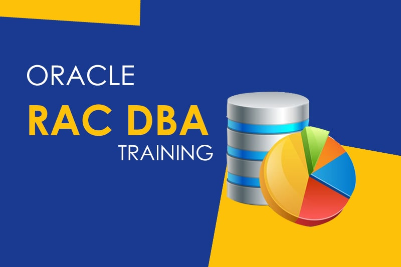 rac-dba-training-course-in-bangalore