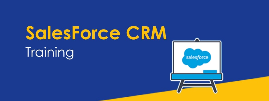 salesforce-crm-training-bangalore