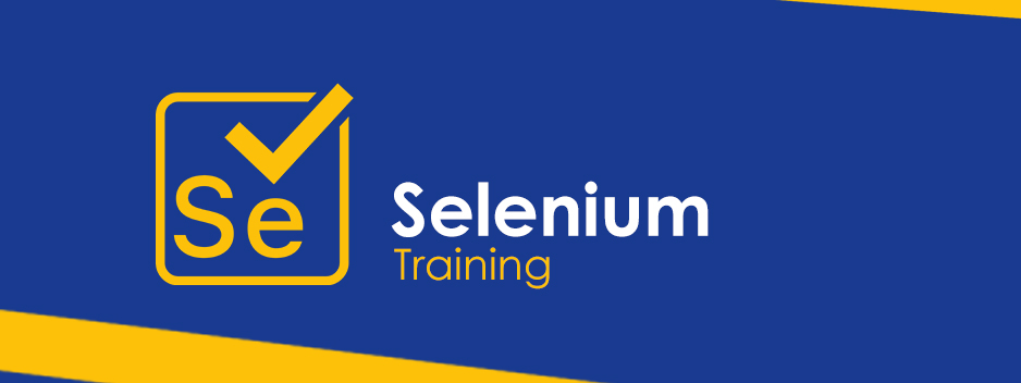 selenium-training-bangalore