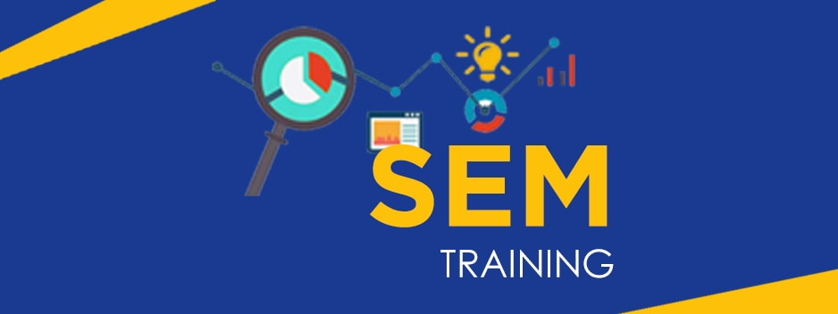 sem-training-bangalore