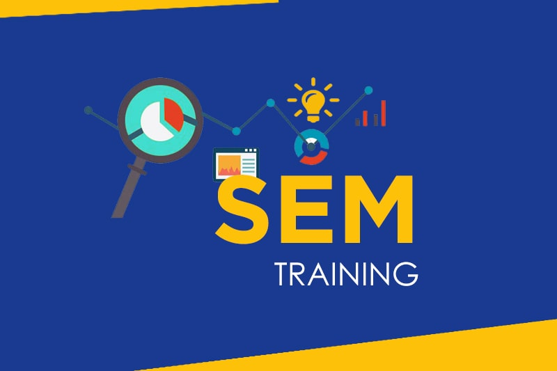 sem-training-course-in-bangalore