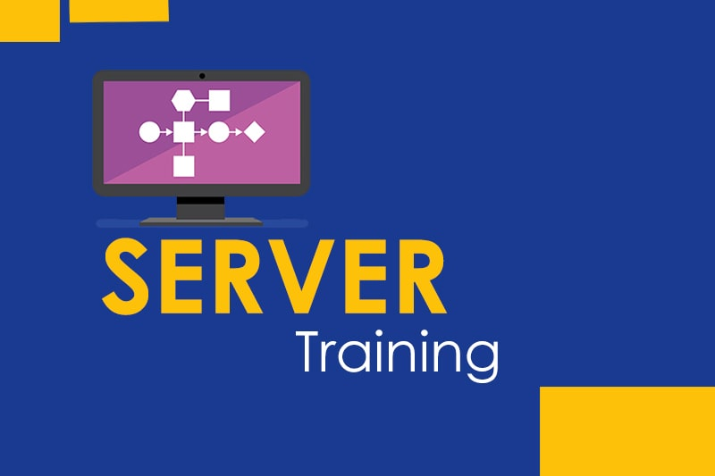 server-training-course-in-bangalore