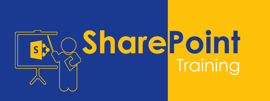 sharepoint-training-bangalore