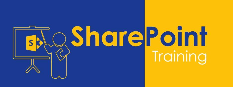 sharepoint-training-bangalore