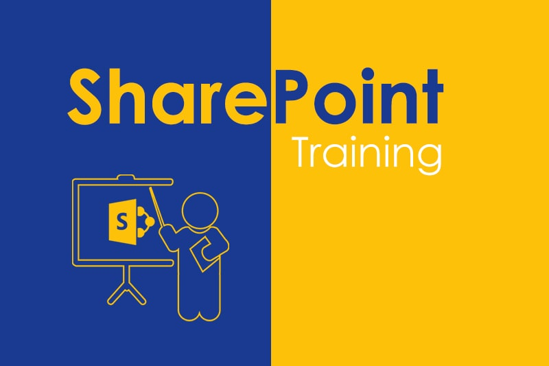 sharepoint-training-course-in-bangalore