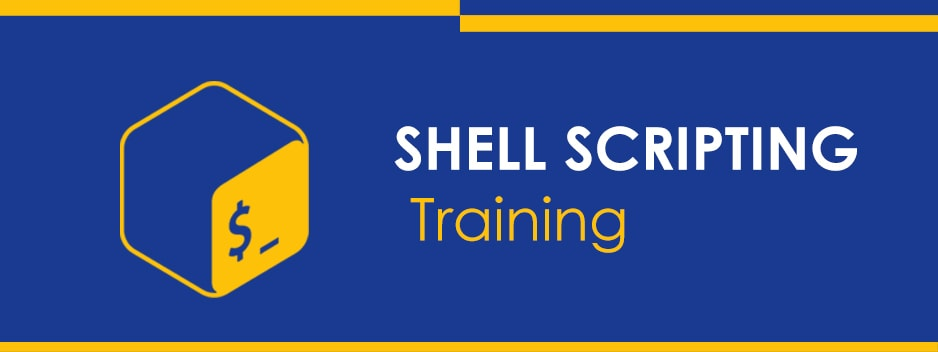 shell-scripting-training-bangalore