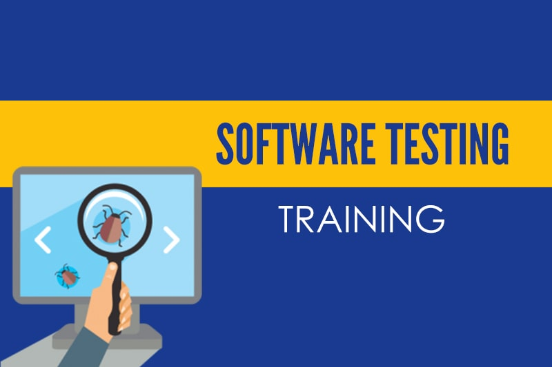software-testing-training-course-in-bangalore