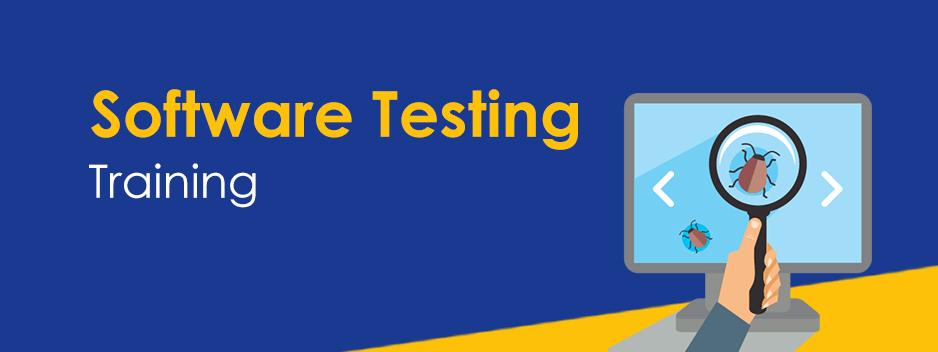 software-training-bangalore