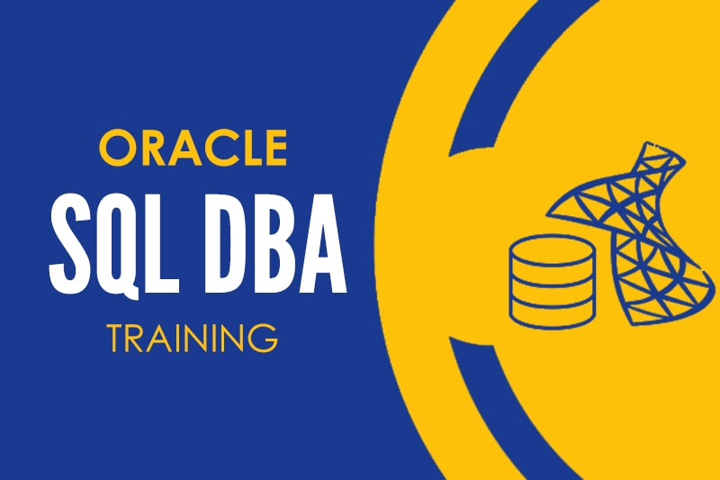 sql-dba-training-course-in-bangalore